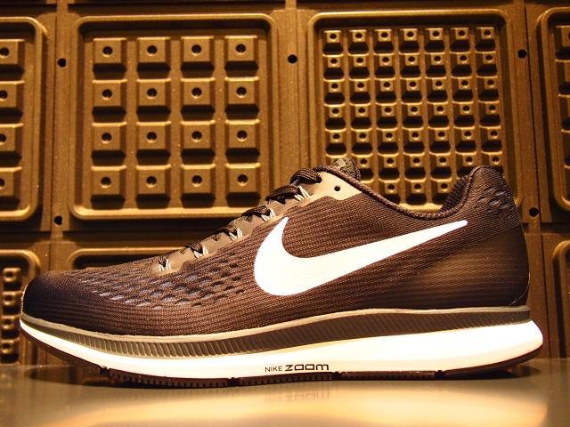 best sneakers a1b78 2a780 AIR ZOOM PEGASUS 34 - NikeHARAJUKU STORE BLOG