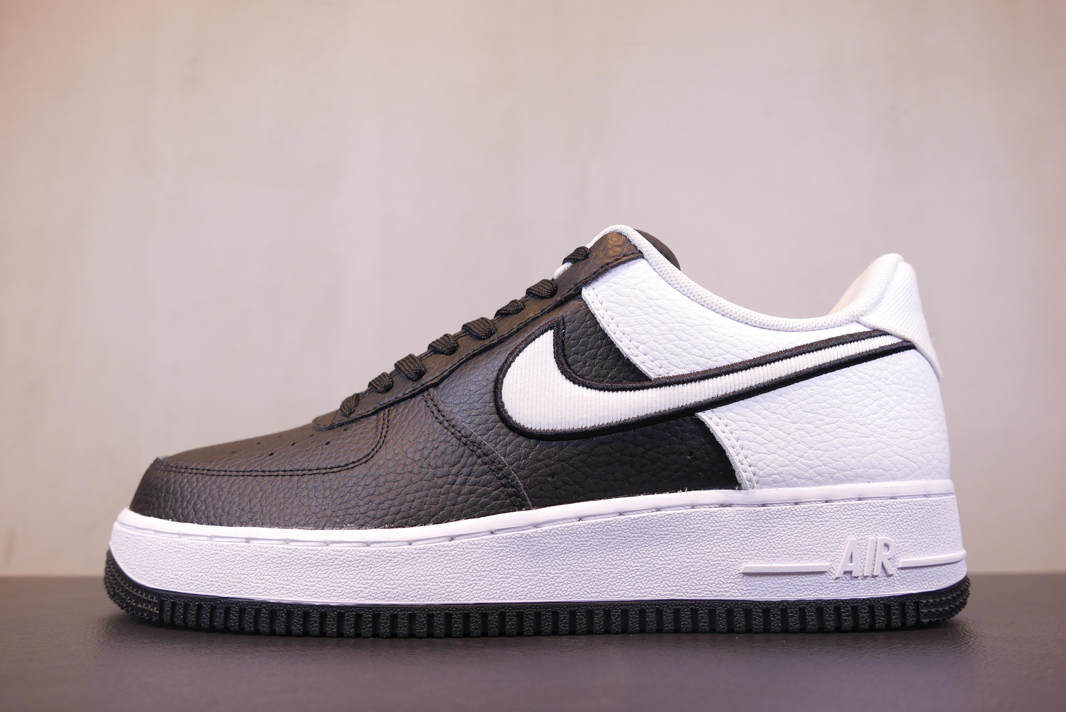 huge selection of 8394e c9ba9 AIR FORCE 1  07 LV8 1. AO2439-001. SIZE 24.5-30cm ¥11,880(TAX IN)