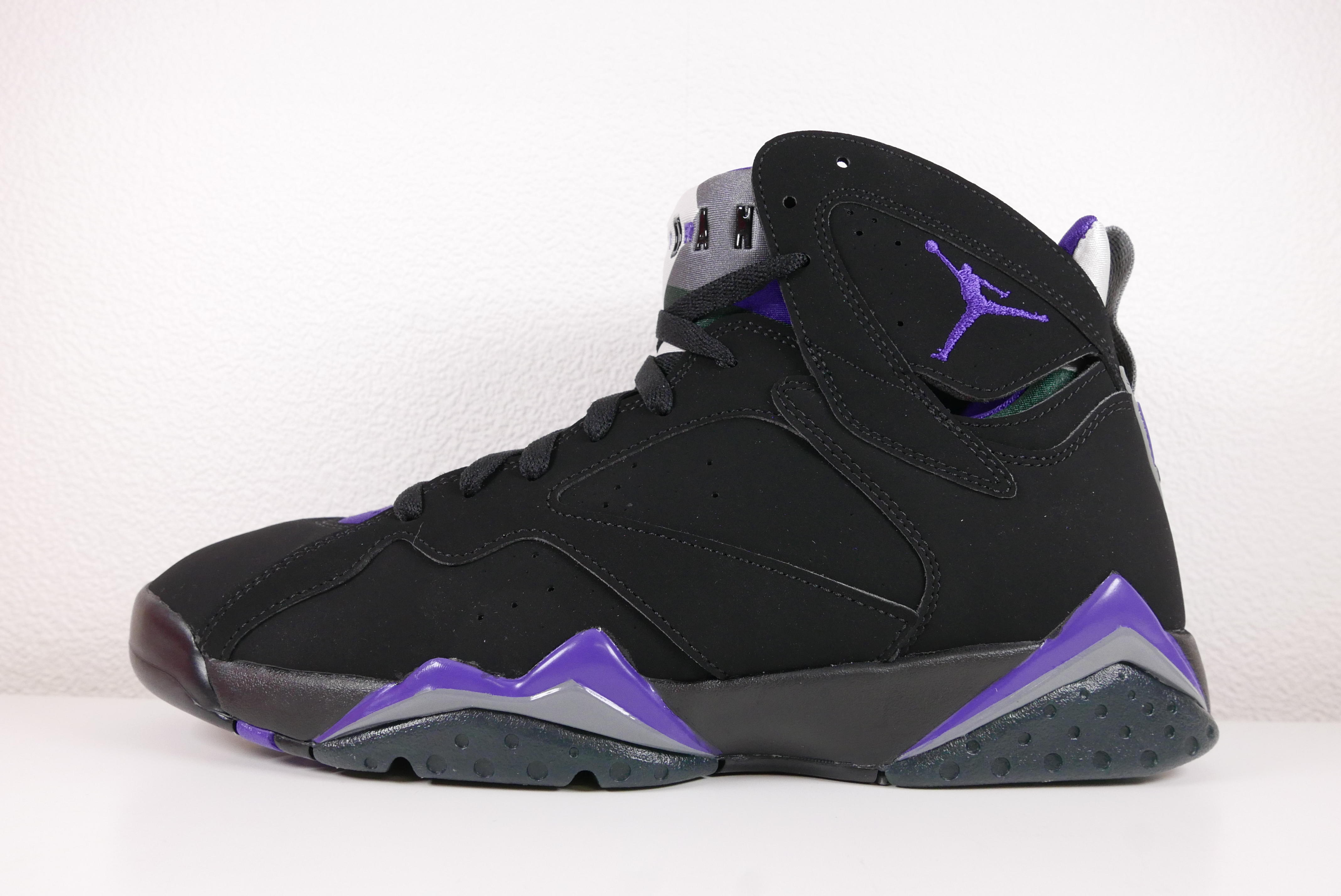 Nike Air Jordan 1 Retro High Og Mens Basketball Trainers 555088 Sneakers 401 Other