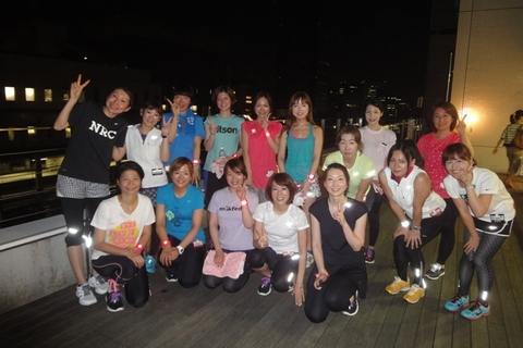 girls run0622.JPG