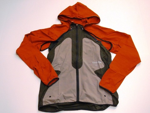 UC CONVERTIBLE JACKET1.JPG