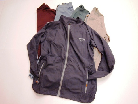 UC LIGHTWEIGHT JACKET1.JPG