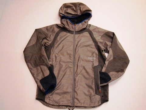 UC MESH LINED HOODED JACKET1.JPG