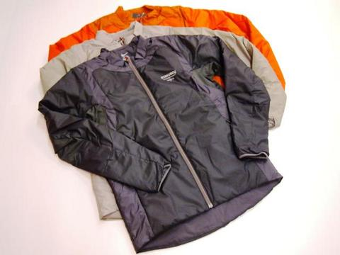 UC THERMORE JACKET.JPG