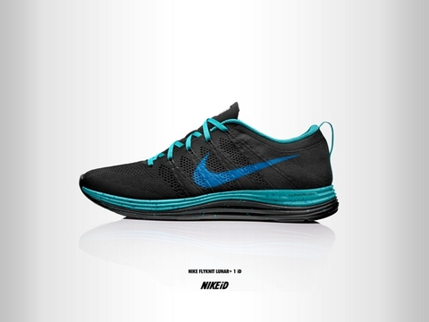 NIKEiD_FK_LAUNCH_04.jpg