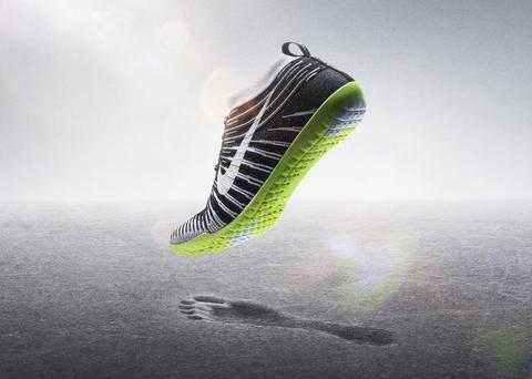 Nike_Free_Hyperfeel_Mens_1_large.JPG