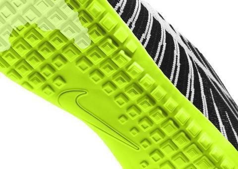 Nike_Free_Hyperfeel_Mens_3_large.JPG