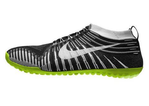 Nike_Free_Hyperfeel_Mens_4_large.JPG