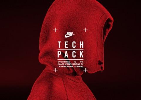 tech_pack001.jpg