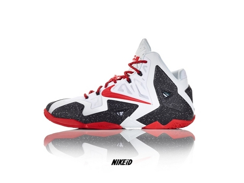 NIKEiD_LeBron_Samples_02.jpg