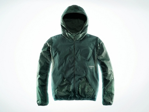 Softshell_Jacket_M_Green(1).jpg