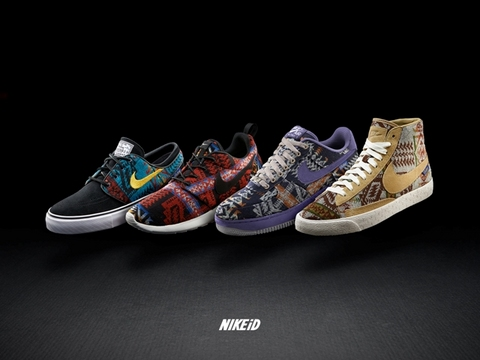 NIKEiD_Pendleton_FullCollection_L.jpg