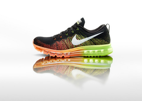 Nike_Flyknit_Air_Max_mens_profile_large.jpg