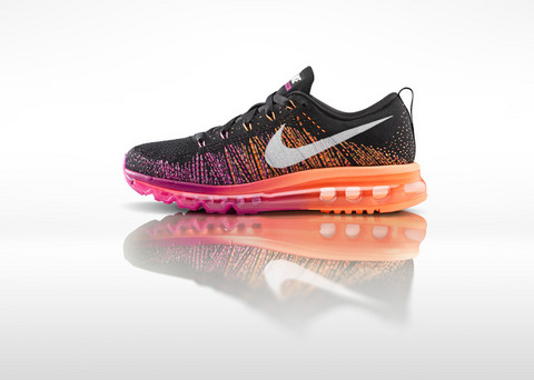 Nike_Flyknit_Air_Max_womens_profile_large.jpg