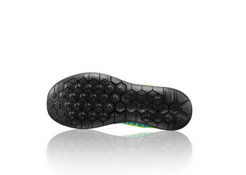 Nike_Free_Flyknit_3.0_mens_outsole_large.jpeg