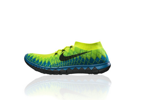 Nike_Free_Flyknit_3.0_mens_side_profile_large.jpeg
