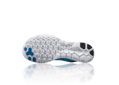Nike_Free_Flyknit_4.0_mens_outsole_large.jpeg