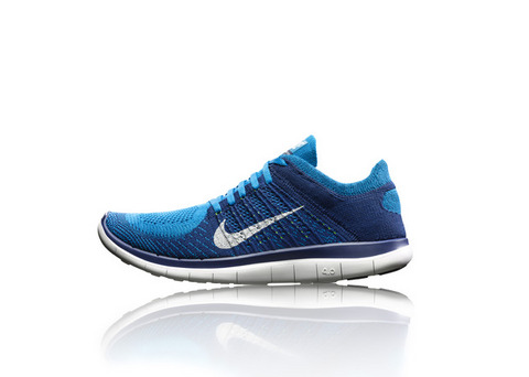 Nike_Free_Flyknit_4.0_mens_side_profile_large.jpeg