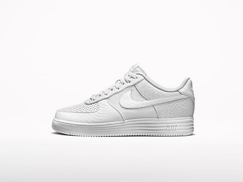 Air Force 1 White.jpeg