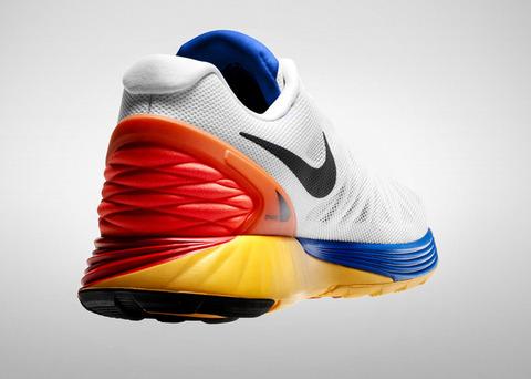 Nike_LunarGlide6_Mens_DynamicSupport_large.jpg