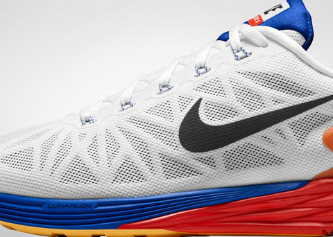 Nike_LunarGlide6_Mens_UpperDetail_large.jpg