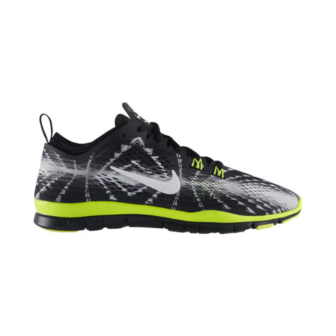 Nike-Free-50-TR-Fit-4-Damenschuh-647564_001.png