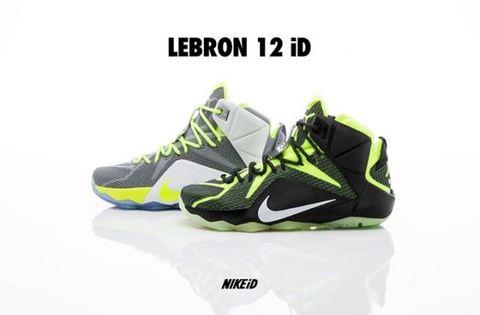 LeBron12_2P2014.jpg