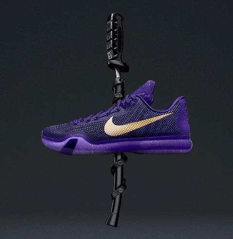 KobeX_purple.jpg