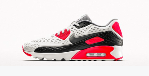 NIKE AIR MAX 90 ULTRA BR iD.png