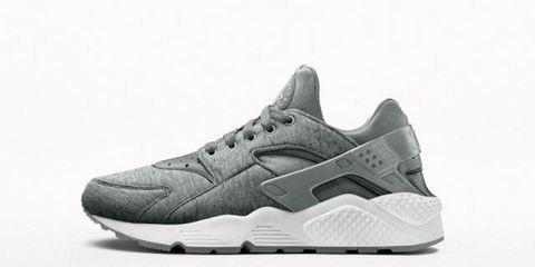 Nike_Huarache_Run_iD.jpg