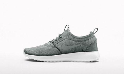 Nike_Juvenate_iD.jpg
