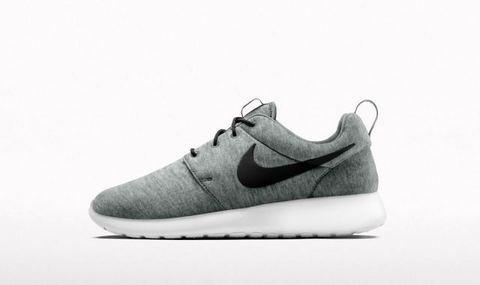 Nike_Roshe_One_iD.jpg