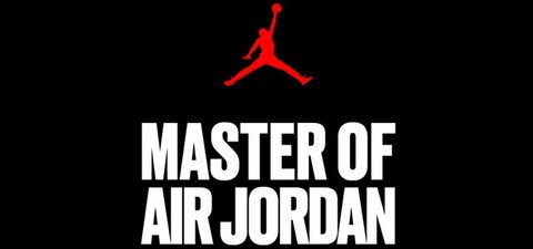MASTER_OF_AIR_JORDAN.jpg