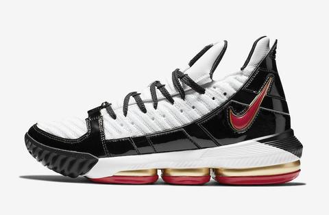 Nike-LeBron-16-Remix-CD2451-101-Release-Date-1.jpg