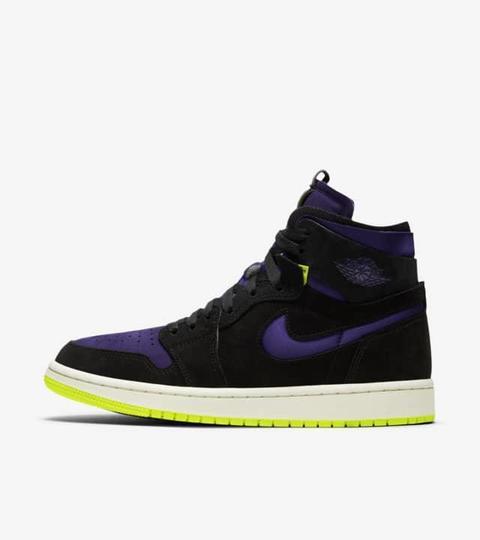 nike-1-plum-purple-w-aj-1-zoom-air-cmft-ct0979-001.jpg