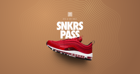 what-is-nike-snkrs-pass-nike-help.png