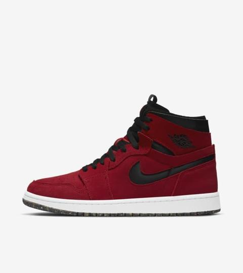 nike-1-gym-red-aj1-zoom-air-cmft-ct0978-600.jpg