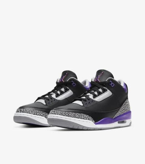 nike-3-court-purple-aj-3-retro-ct8532-050.jpg