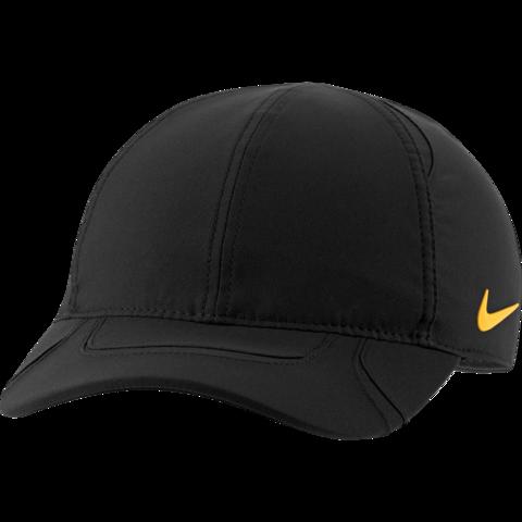 NOCTA CAP.png