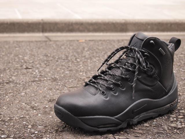 Nike Acg Air Max Prime Gtx Boot Niketalk