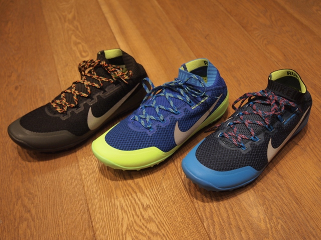 d4f979881be3 Nike Free Hyperfeel Run Trail decorator-norwich.co.uk